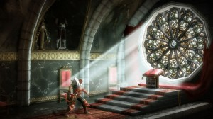 castlevania_mirror_of_fate_hd_01