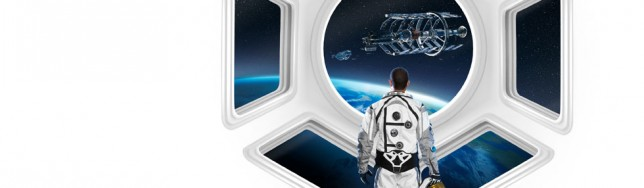 Civilization Beyond Earth, hablamos con Firaxis
