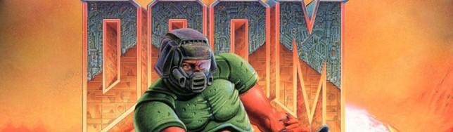 Doom: ¿problemas de desarrollo?