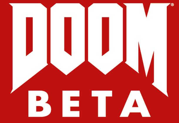 Doom: ¿problemas en Id?