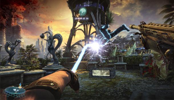 ea-cierra-juegos-online-bulletstorm-crysis-2-battlefield-2