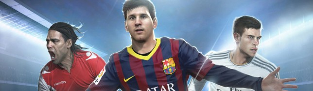 FIFA World: disponible la beta global