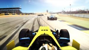 grid_autosport_02