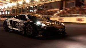 grid_autosport_03