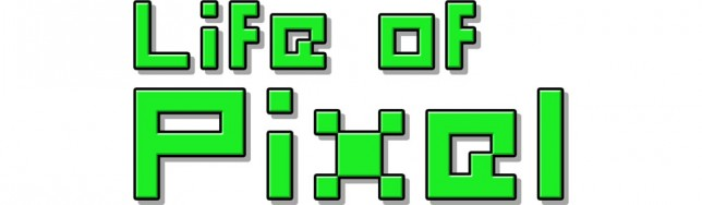 Life of Pixel, el plataformas retro global