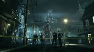 murdered_soul_suspect_02