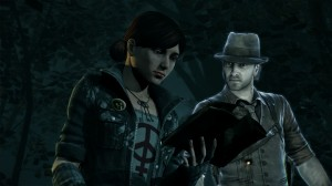 murdered_soul_suspect_04