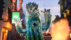 plants_vs_zombies_garden_warfare_03