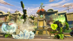 plants_vs_zombies_garden_warfare_04