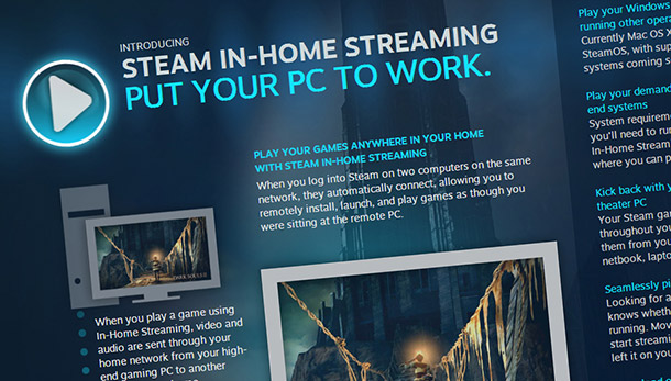 steam-inhome-streaming