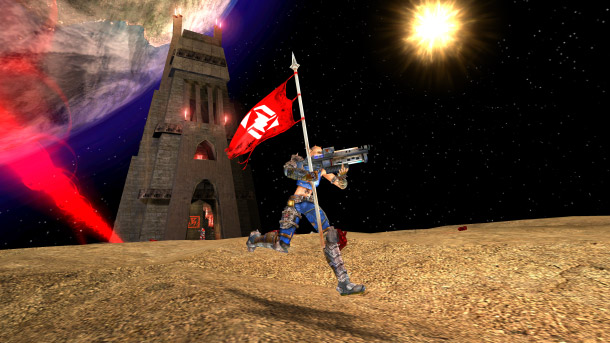 unreal-tournament-free-to-play