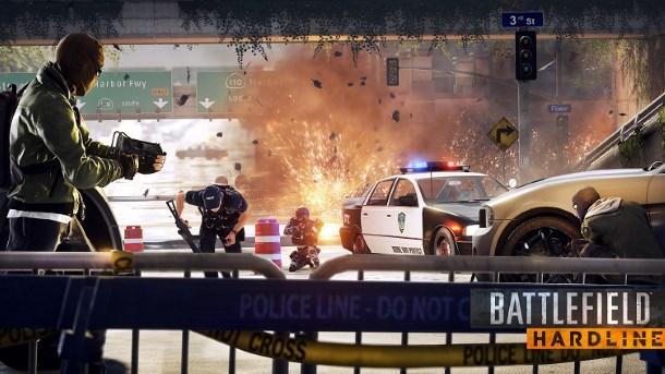 Battlefield-Hardline-1-WM