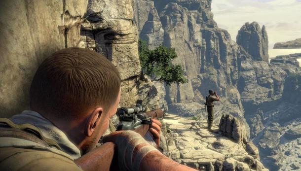 Sniper_Elite_3_video_avance