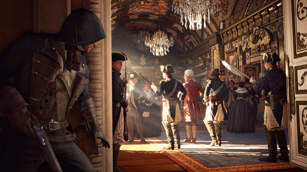 assassins_creed_unity_04