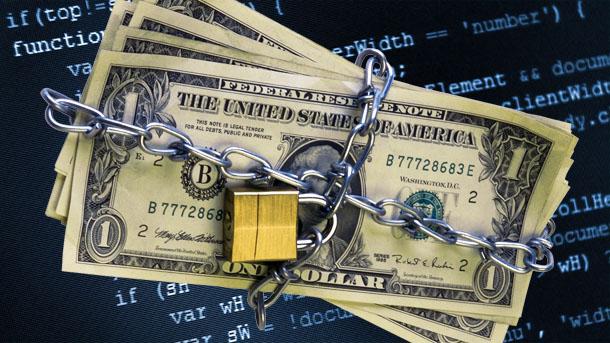 Crowdfunding: bancos y políticos lo liquidan
