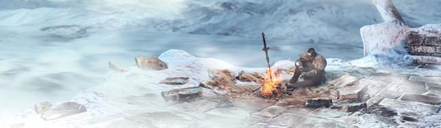 The Lost Crowns, pase de temporada para Dark Souls II