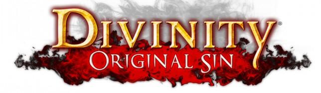 Divinity Original Sin presenta el Divinity Engine Toolkit