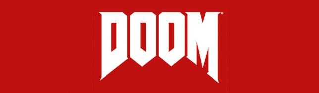 Doom se presentará en la próxima Quakecon