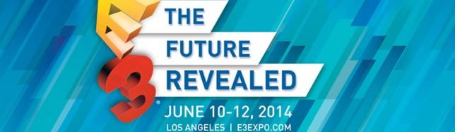 El E3 2014 ya ha anunciado todo