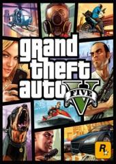 grand_theft_auto_v_cover