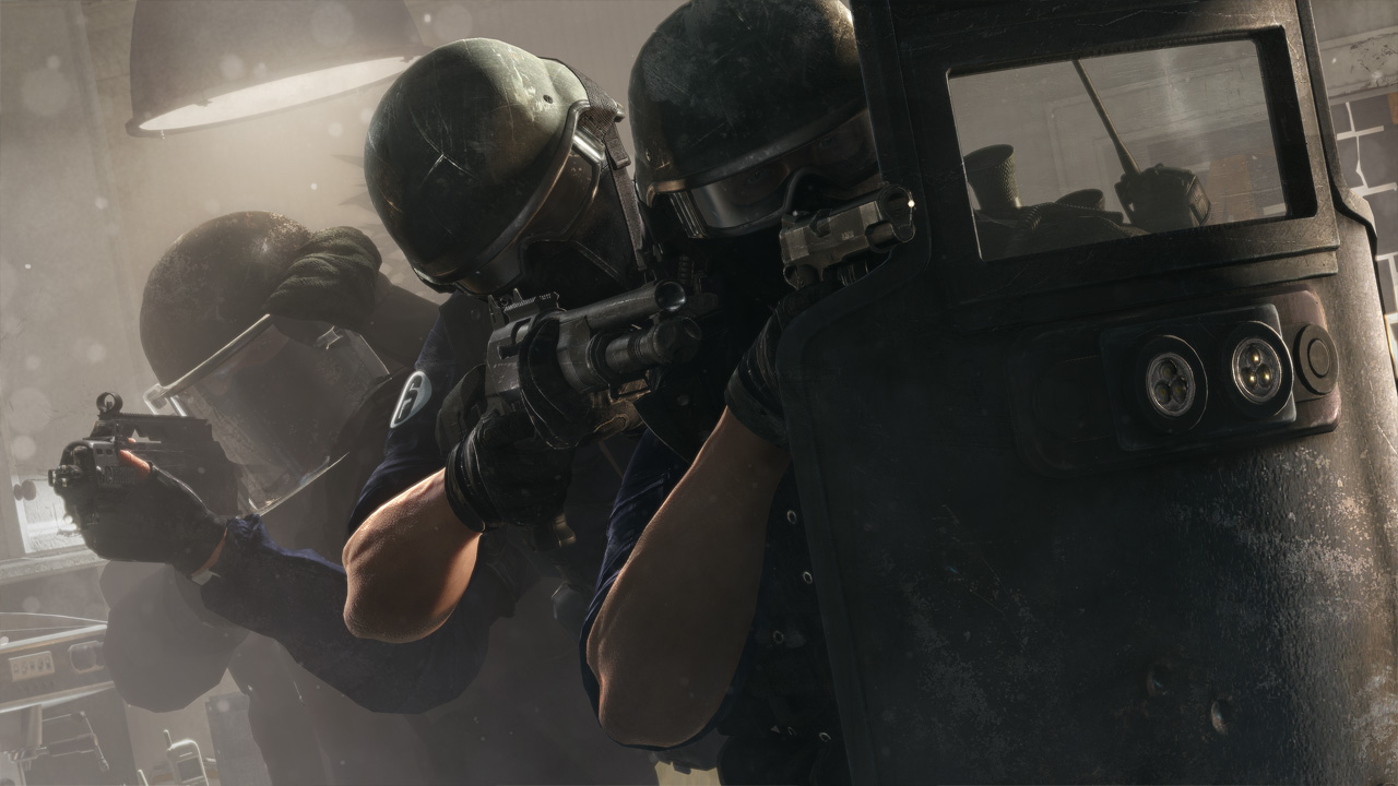 rainbow_six_siege_01