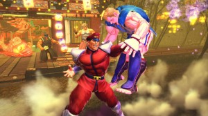 ultra_street_fighter_iv_03