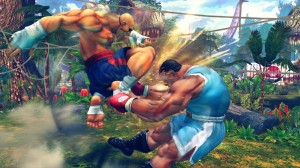 ultra_street_fighter_iv_04