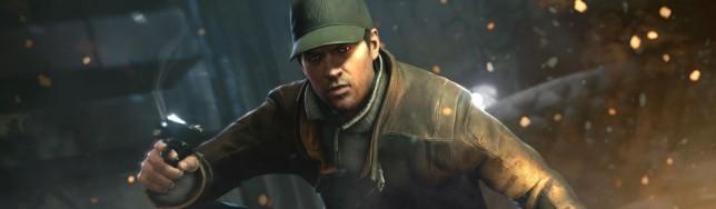 Un mod añade realismo gráfico a Watch Dogs