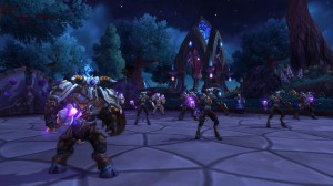 world_of_warcraft_warlords_of_draenor_01
