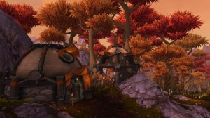 world_of_warcraft_warlords_of_draenor_02