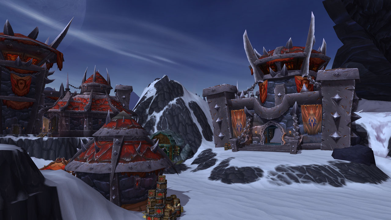 world_of_warcraft_warlords_of_draenor_03