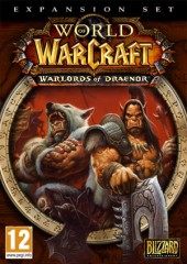 world_of_warcraft_warlords_of_draenor_cover