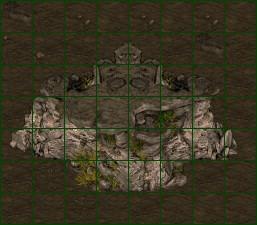 StarCraft - Diseño modular - U-tad