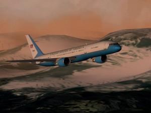 X-Plane 6 - Laminar Research