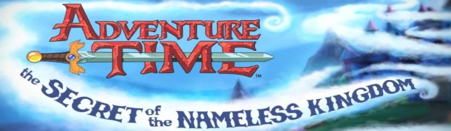 Adventure-Time-destacada