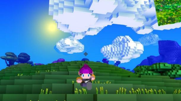 Cube-World-610x343