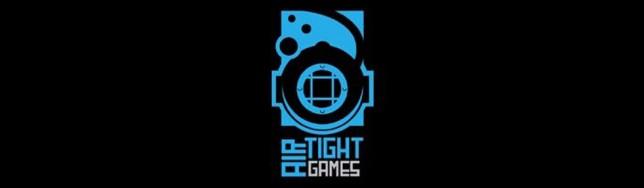 Airtight Games cierra