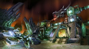 borderlands_the_pre-sequel_02