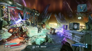 borderlands_the_pre-sequel_04