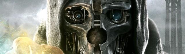 Nuevos rumores sobre Dishonored 2
