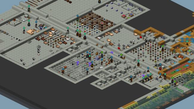 dwarf-fortress-mod