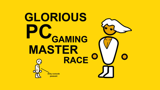 glorious-pc-master-race
