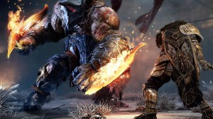 lords_of_the_fallen_01