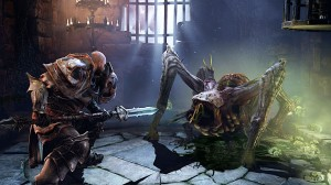 lords_of_the_fallen_04