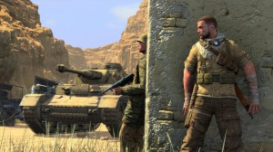 sniper_elite_iii_02