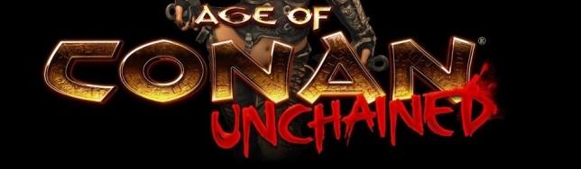 Otro de los ganchos de Age of Conan eran sus atractivos personajes femeninos.