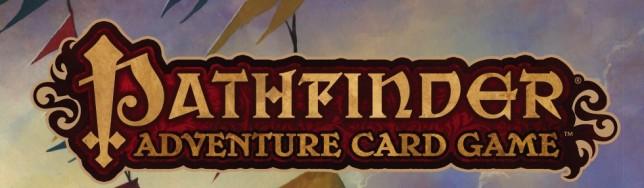 El primer juego de Pathfinder de Obsidian será para tablets.