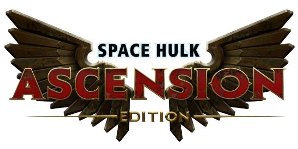 Space Hulk Ascension presenta muchas novedades de jugabilidad.