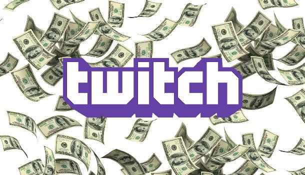 amazon-twitch-dinero