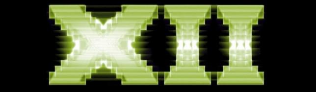 DirectX 12 se prevé para finales del año 2015.